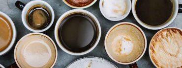مصرف کافئین در کودکان – عوارض و مضرات کافئین