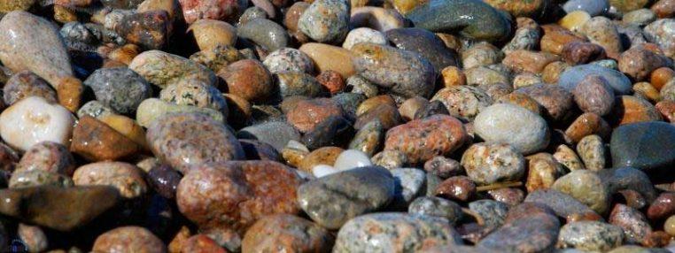 سنگ کوچک