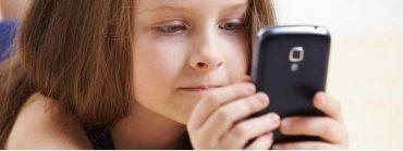 محبوب ترین شغل در میان کودکان آمریکایی و بریتانیایی ستاره شدن در یوتیوب است.